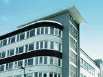 Erwin-Stein-Haus